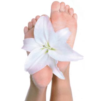 calluspeeling, trattamento bellezza piedi