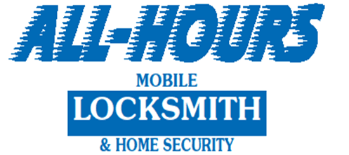 All Hours Mobile Locksmith & Home Security