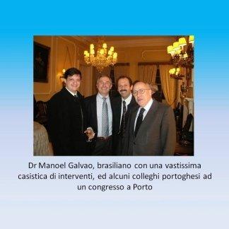 Bellini Dr. Fabrizio