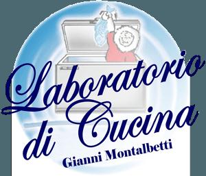 Laboratorio di Cucina Savona