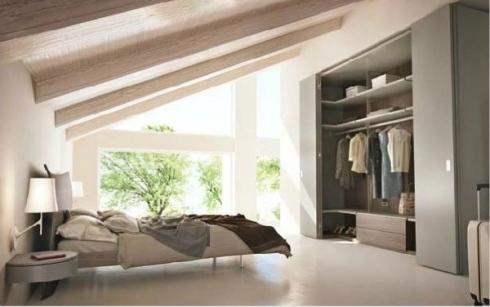 soluzioni per cabine armadio, cabine armadio, vendita cabina armadio