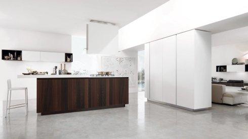 mobili alti per cucina, mobili di base per cucina, pensili per cucina