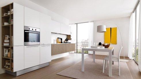 cucina di qualità, cucine su misura, cucine di lusso
