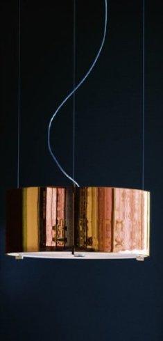 In negozio potrete trovare il lampadario in sospensione modello CPL
