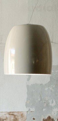 Il nostro negozio propone il lampadario verniciato Notte.