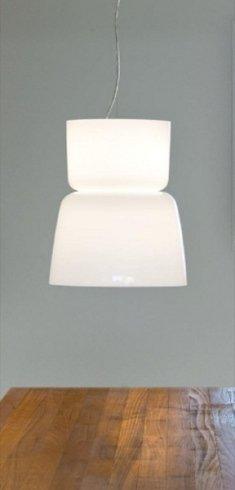 La nostra azienda propone la splendida lampada modello Bloom.