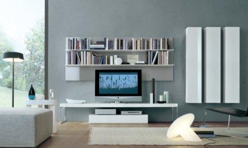 mobili per soggiorno, mobili per salotto, salotto