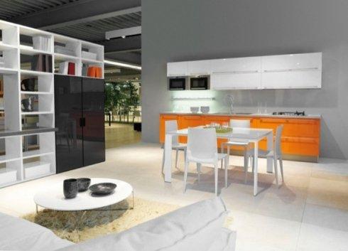 La nostra azienda tratta mobili e arredi funzionali per soggiorni.