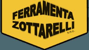 ferramenta zottarelli
