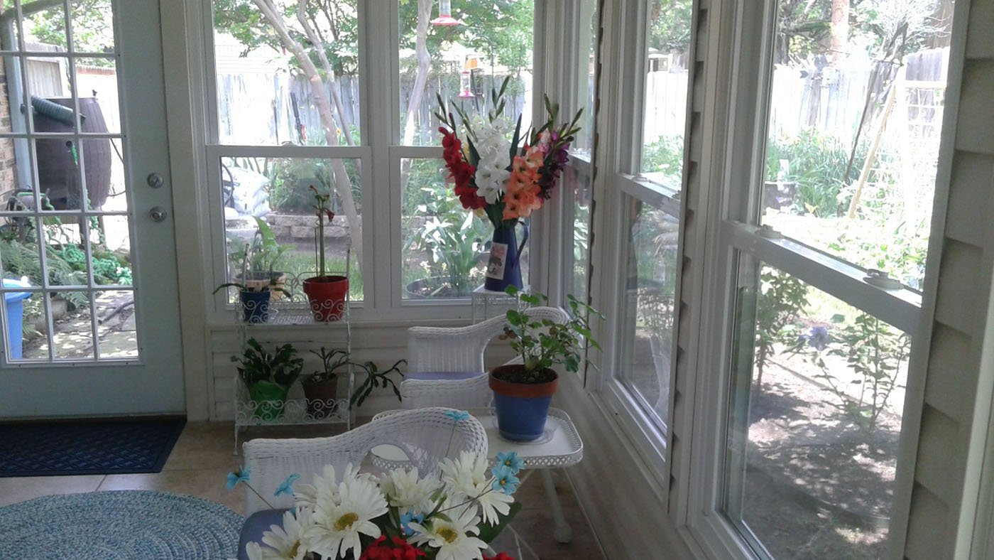 Home Replacement Windows Killeen Austin Amp Temple Tx