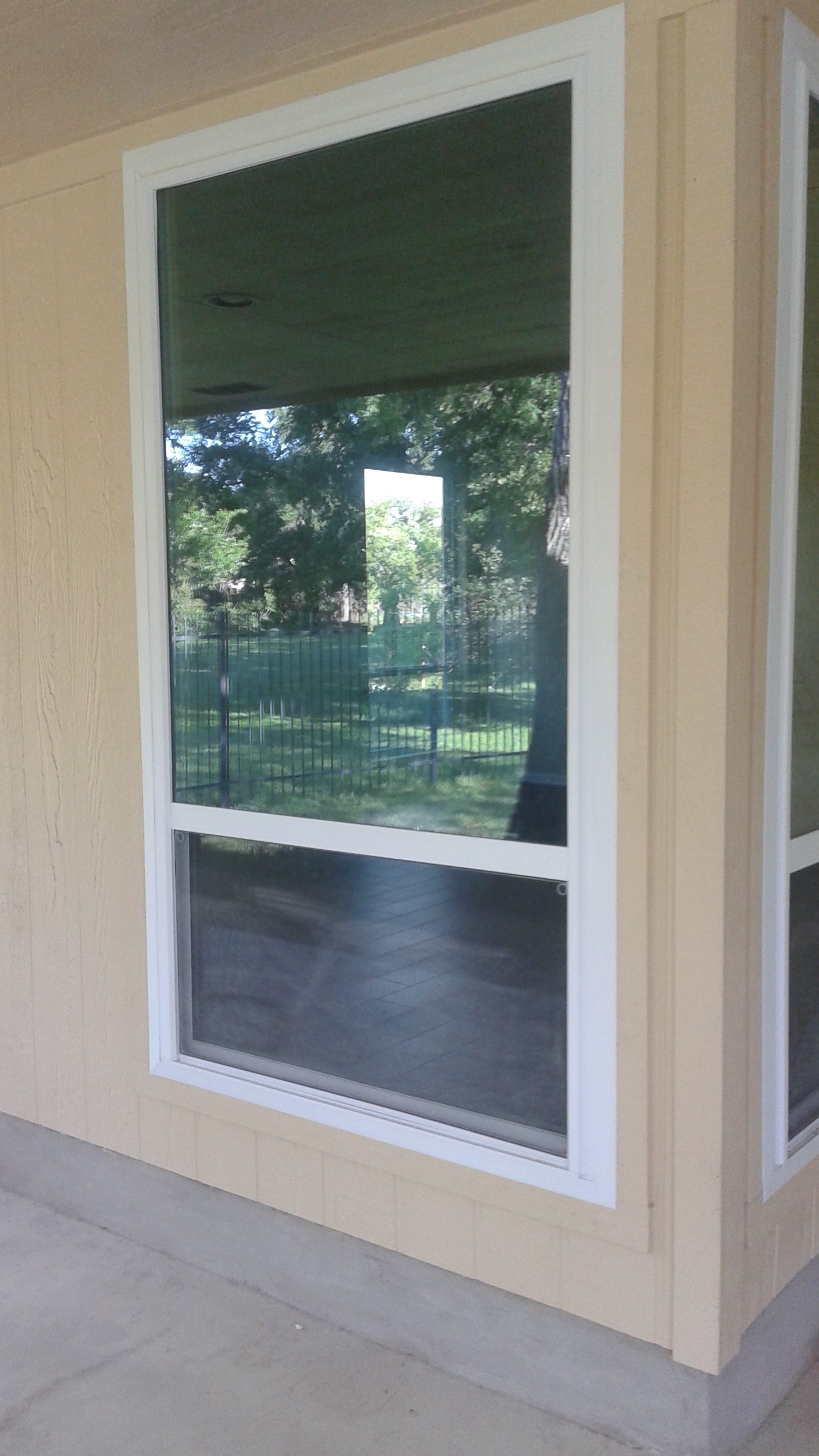 Energy Saving Windows Austin, TX