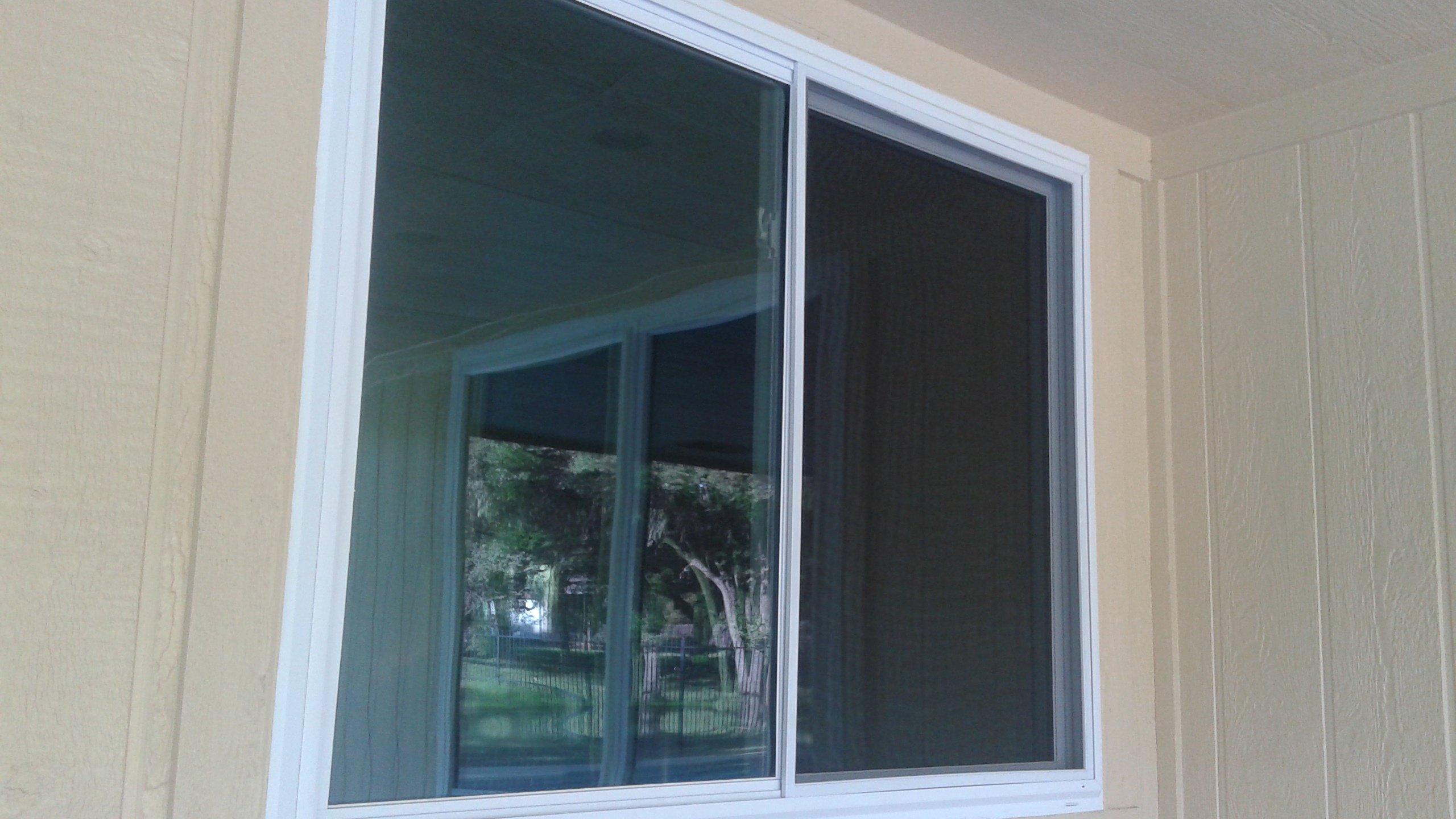 Replacement Windows Austin, TX