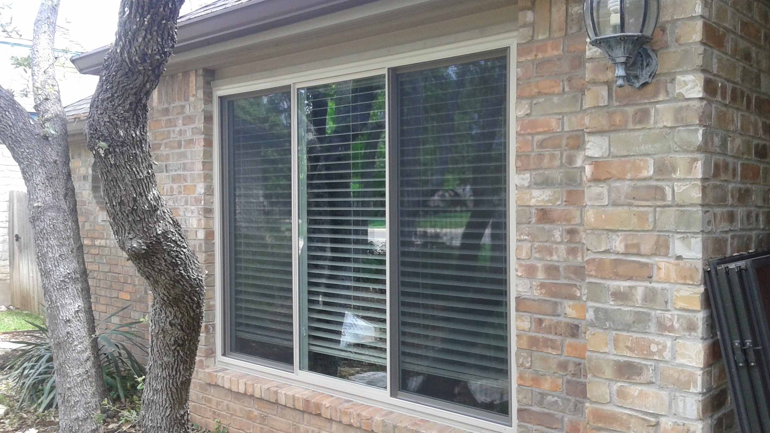 Replacement Windows Killeen, TX