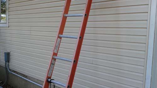 Siding Contractors Austin, TX