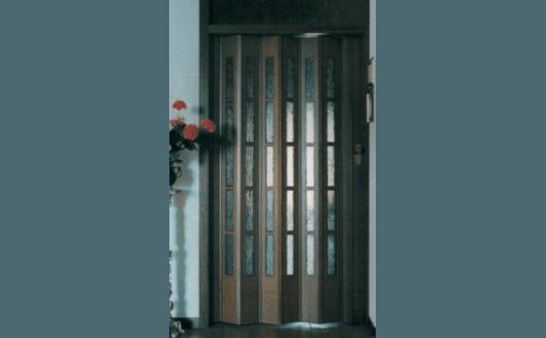 Porte Interne Brivio Lecco Ferramenta Cagliani