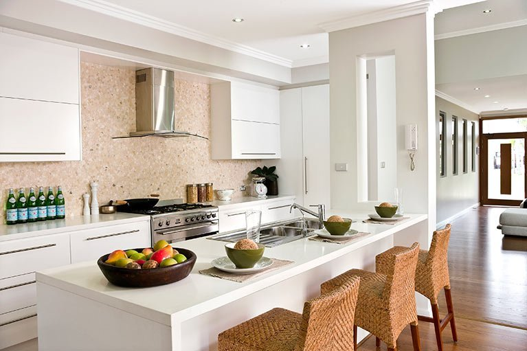 kitchen designs hunter valley professional kitchen installation in newcastle 308