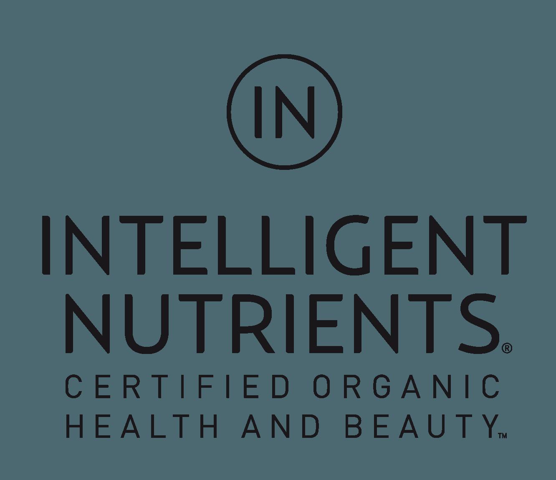 Intelligent nutrients in Chichester