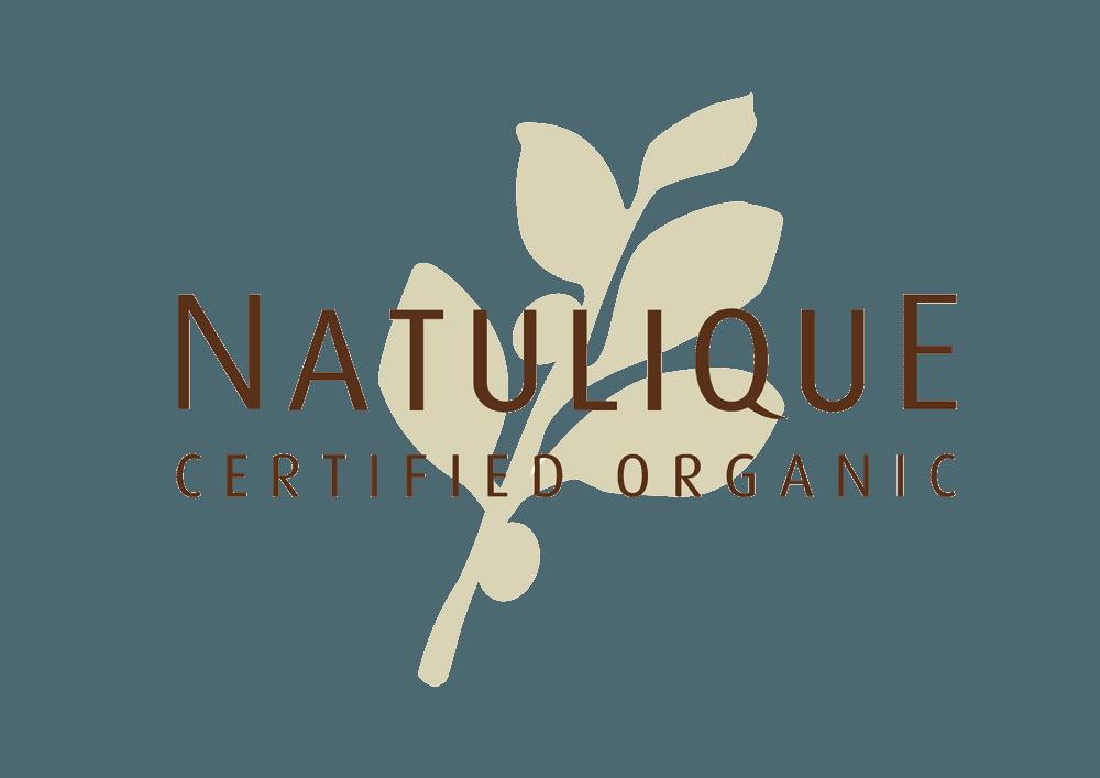 Natulique logo