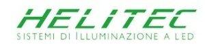 helitec - logo
