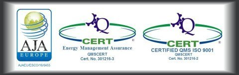 Certificazioni CERT