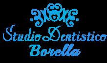 STUDIO DENTISTICO BORELLA DOTT. GIANSERGIO