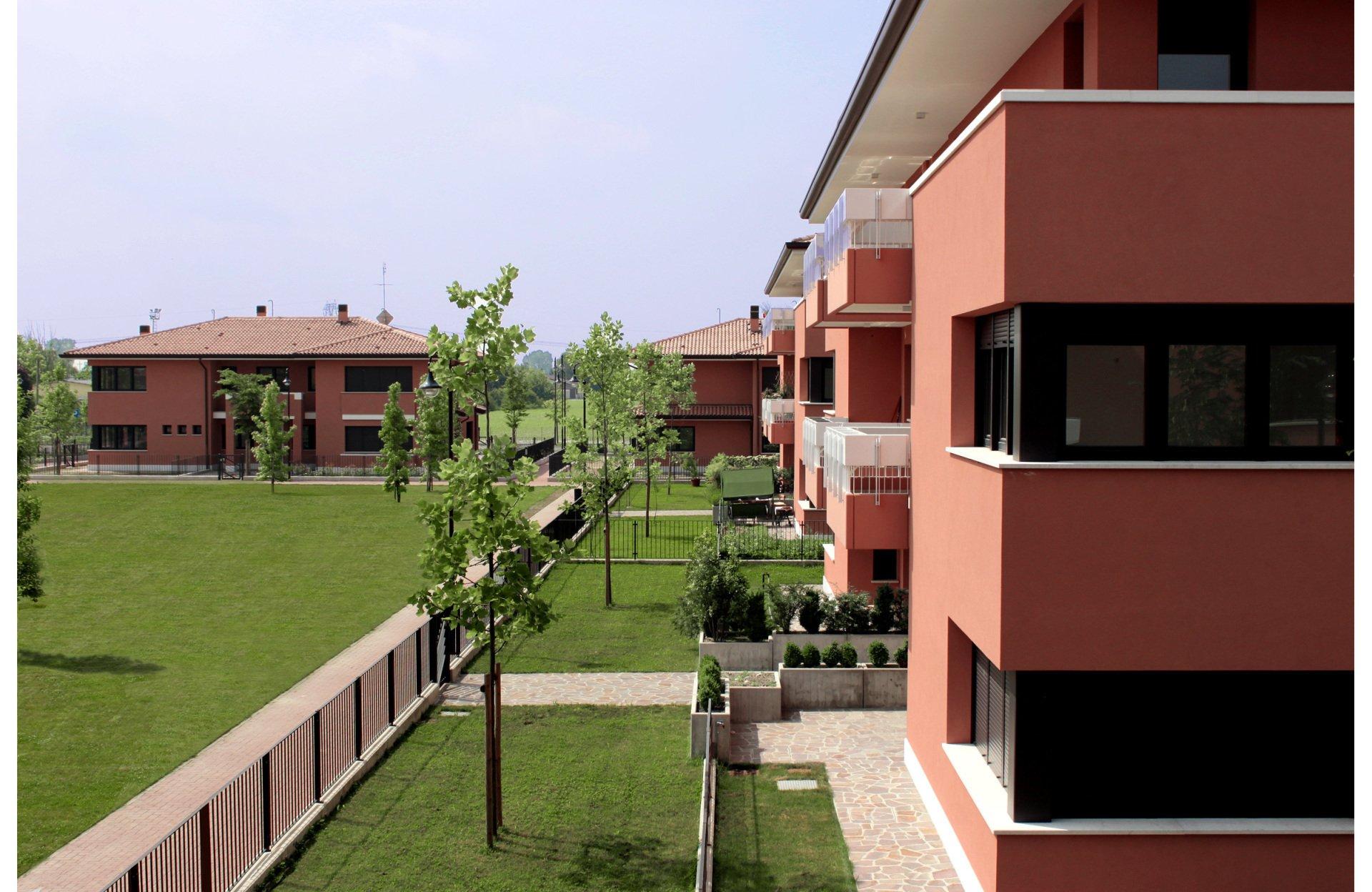 Vendita diretta Camponogara | Padova | Tombola Costruzioni