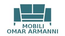 mobili armanni