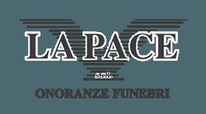 onoranze funebri La Pace