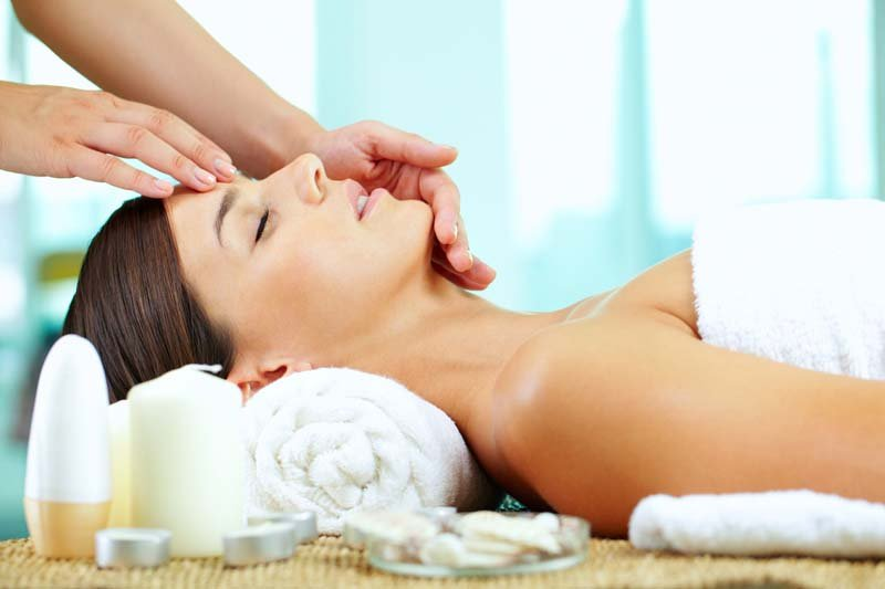 narcisses-spa-services-body-treatments