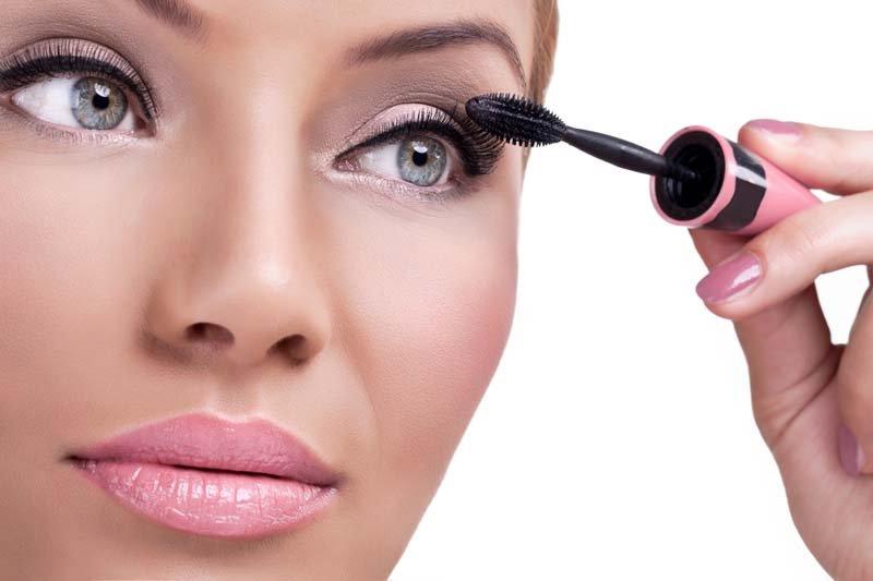 narcisses-spa-services-permanent-makeup