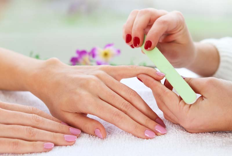 narcisses-spa-services-nails care