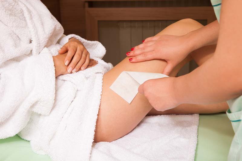 narcisses-spa-services-waxing