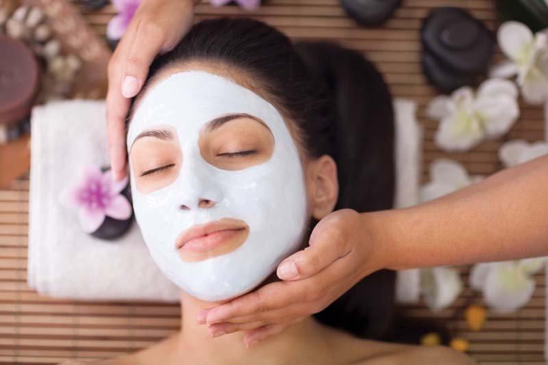 narcisses-spa-services-facials