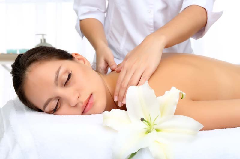 narcisses-spa-services-massages