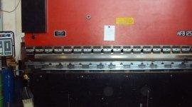 stampaggio alluminio, stampaggio lamiere, stampaggio metalli