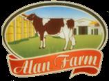 Alan Farm