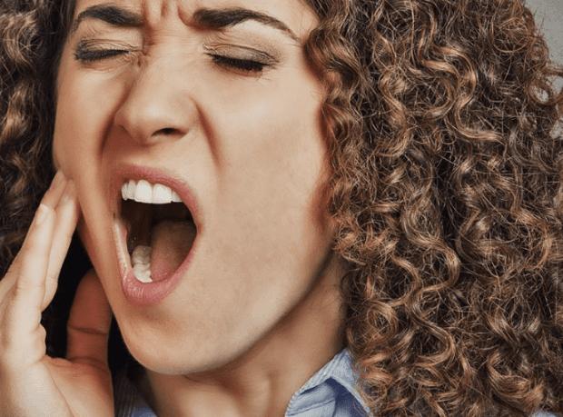 SORE JAW NECK PAIN TMJ TMD FAMILY DENTAL CENTRES DENTAL EMERGENCY