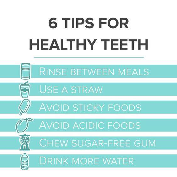 DENTAL TIPS FOR A BEAUTIFUL HEALTHY SMILE FAMILY DENTAL CENTRES