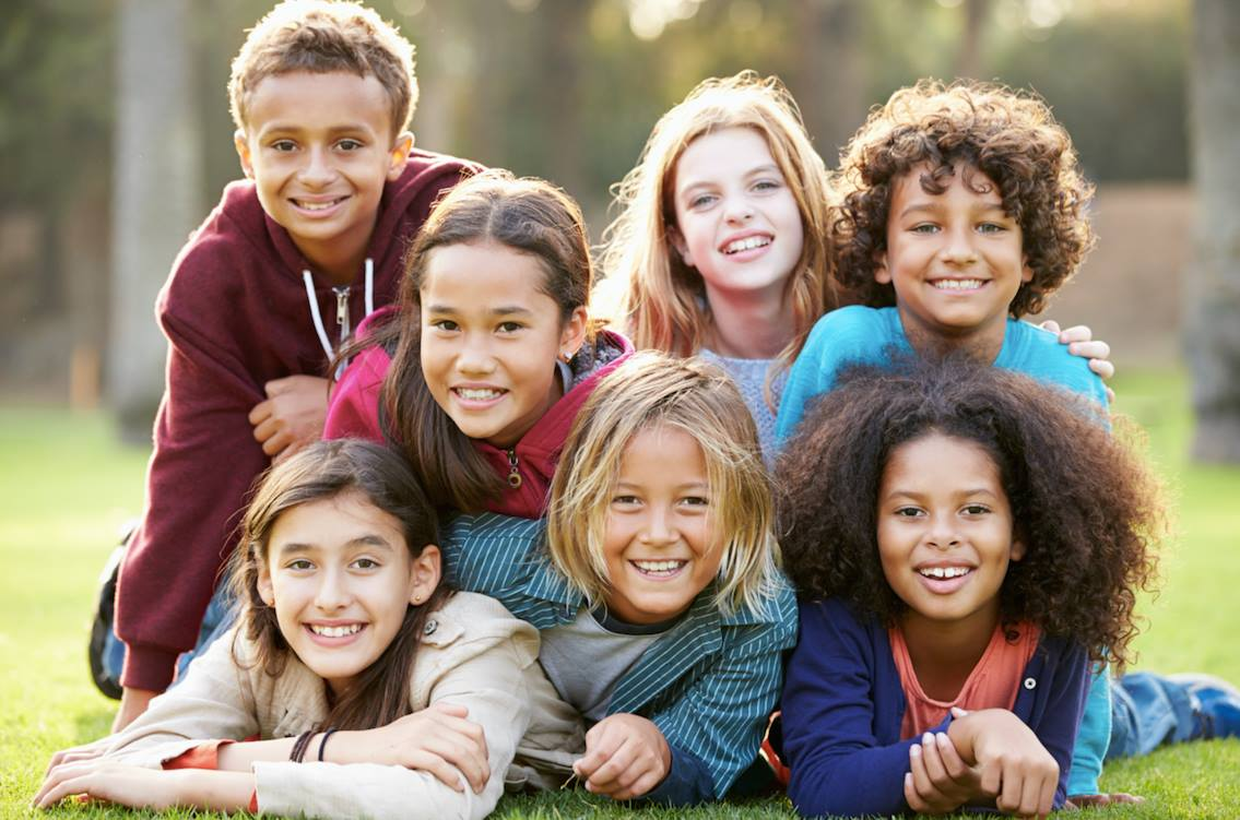 PRO-ACTIVE ORTHODONTICS KIDS SMILING FAMILY DENTAL CENTRES