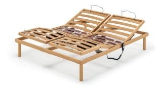 reti doghe in legno