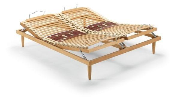 reti doghe legno