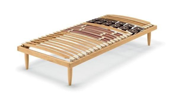 reti legno