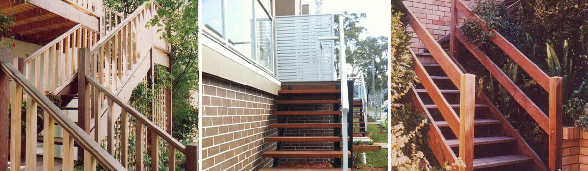 coastal stairs pty ltd external stairs