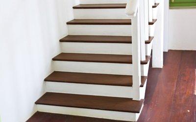 coastal stairs pty ltd stairs