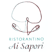 RISTORANTINO AI SAPORI - Logo