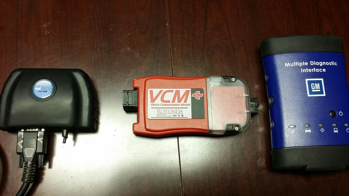 Auto AC Repair Midland TX