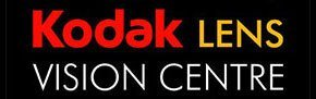 Kodak lens vision centre