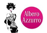 ALBERO AZZURRO ABBIGLIAMENTO - LOGO