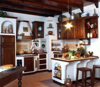 arrital cucine