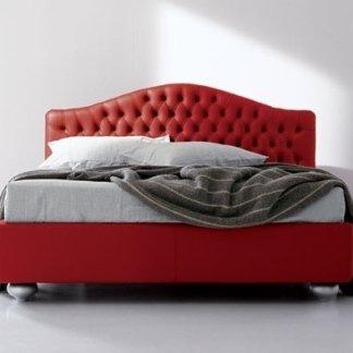 Arredo camere da letto castelli romani mobilificio for Poletti arredamenti